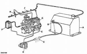 John Deere 300 Loader Wiring Diagram