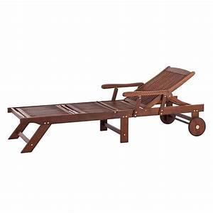 categorie bain de soleil page 4 du guide et comparateur d With wonderful mobilier de jardin fermob 2 chaise longue de jardin alize fermob bain de soleil en