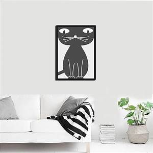 online buy wholesale kitties pictures from china kitties With best brand of paint for kitchen cabinets with cute canvas wall art
