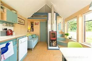 Tiny House Germany : tiny houses inside ~ Watch28wear.com Haus und Dekorationen