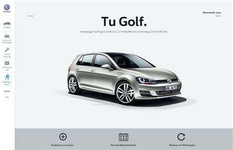 Volkswagen World, ¿lo Conoces? -- Autobild.es