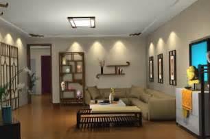 livingroom lights living room lighting designs track lighting living room living room mommyessence com