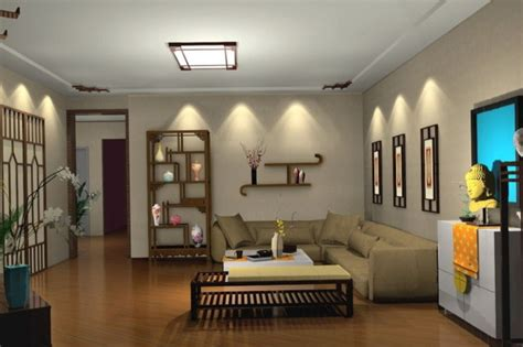 living room lighting designs track lighting living room