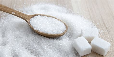 11 weird things sugar is doing to your body