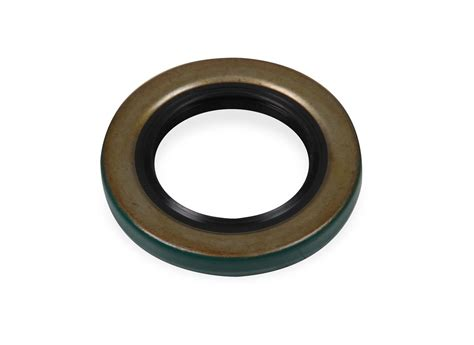 Weiand 91192 Gasket Composite Supercharger Nose Drive
