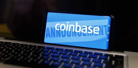 Customers to borrow money against their bitcoin holdings.the loans will allow customers to borrow Coinbase offers interest on DAI stablecoin - KogoCrypto   Latest & Breaking News from ...