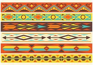Related Keywords & Suggestions for native american patterns