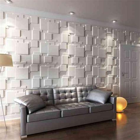 panneau de decoration mural 1000 id 233 es sur le th 232 me panneaux muraux sur terrasse ext 233 rieure lambris et mobilier