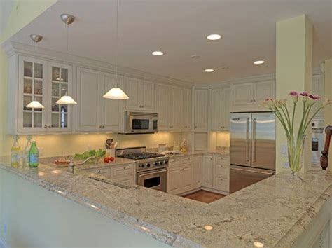 white cabinets granite countertops kitchen juparana bianco granite on white cabinets terms bianco 1753