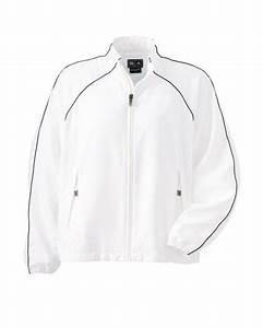 Dri Duck Jacket Size Chart Adidas Golf Ladies Size S 2xl Climaproof Full Zip Wind