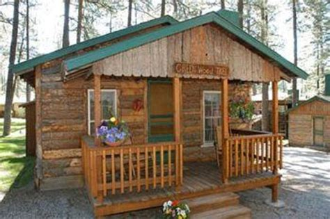 cabins in ruidoso new mexico forest home cabins updated 2017 prices cground
