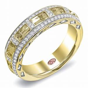 dream dictionary wedding ring wedding ring ideas With wedding ring dream meaning