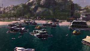 Tropico 5 Deutsch Umstellen : tropico 5 waterborne expansion teaser trailer ~ Bigdaddyawards.com Haus und Dekorationen