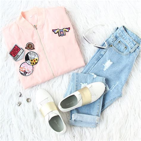 Cute Winter Outfits To Get You Inspired   trends4everyone
