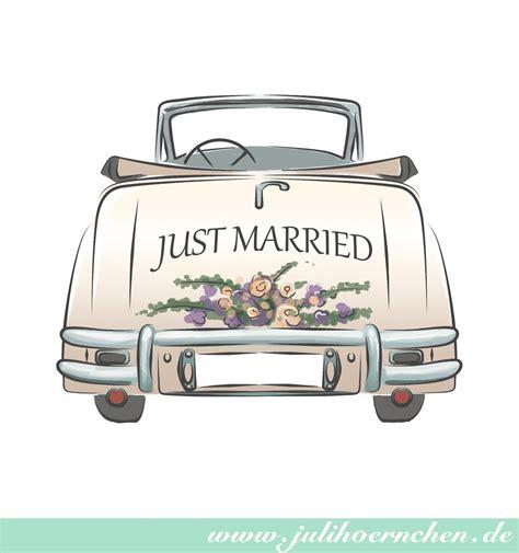 married auto malvorlage kostenlos malvorlagencr