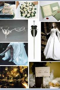 lord of the rings wedding ideas my dream wedding other With lord of the rings wedding