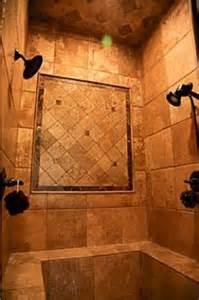 travertine bathroom tile ideas bathrooms home design exles