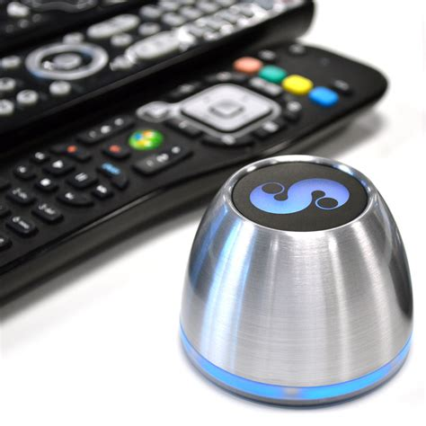 Spin Remote Sdc1  Spin Remote  Touch Of Modern