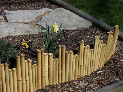 Different Types Of Garden Fences