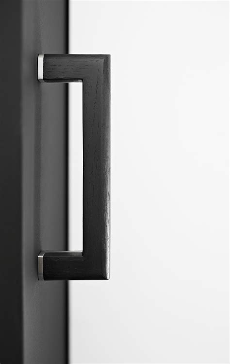 poignee de porte belgique poignee de porte belgique homesus net