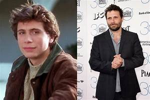 "Jeremy Sisto (Elton) - ""Clueless"" turns 20: where are the ..."