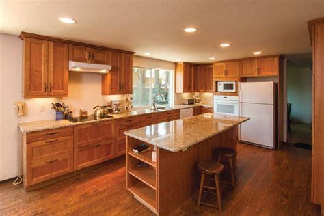 couleur de peinture pour cuisine cuisine peinture cuisine bois avec beige couleur