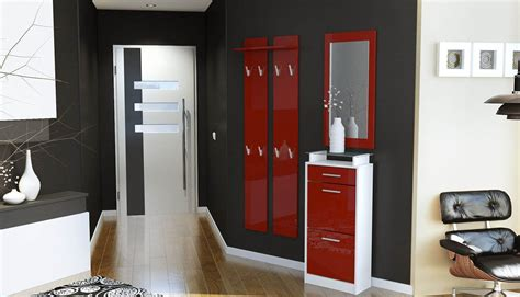 mobili per entrata moderni entrata moderna sincro mobili per corridoio o ingresso