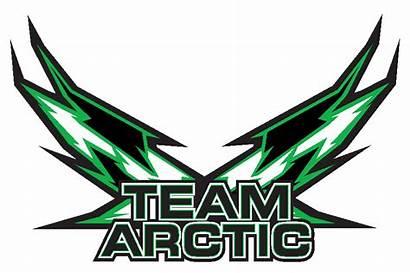 Arctic Team Cross Lake Triumphant Country Pine