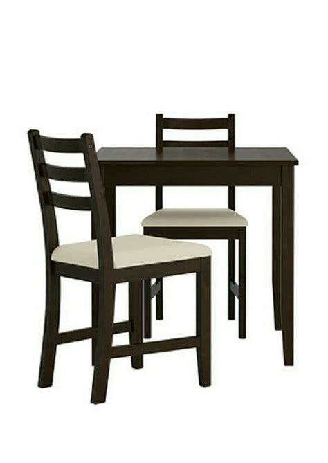 ikea small bedroom chairs 65 best images about small dining tables on pinterest 15618   df754ab33aaae3edef3a1d4d12fec823 ikea dining table set table and chairs