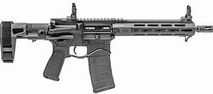Is This The Ultimate Ar