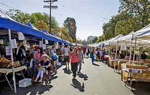 Farmers Market: Fall Fiesta has post-season plum taste in ...