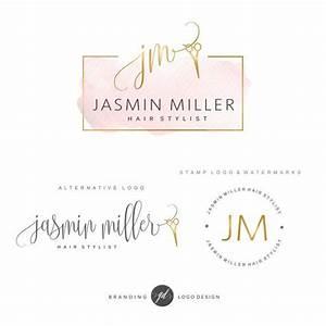 Hair Dresser Logos ~ BestDressers 2017