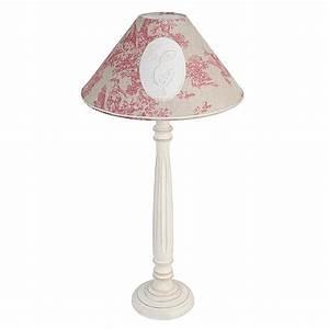 Lampe Sur Pied Maison Du Monde : luminaires pour enfants galerie photos d 39 article 11 14 ~ Teatrodelosmanantiales.com Idées de Décoration