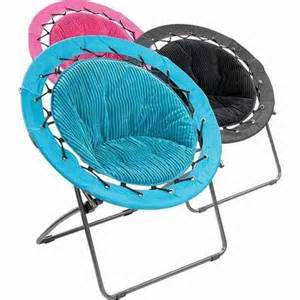 Brookstone Bungee Chair Mini by Bungee Chair Chairs And Search On