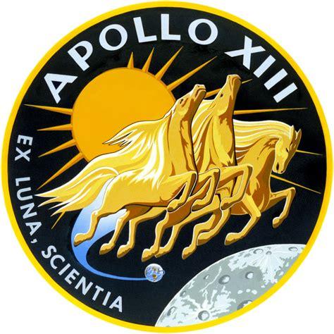 Apolo 13  Wikipedia, La Enciclopedia Libre