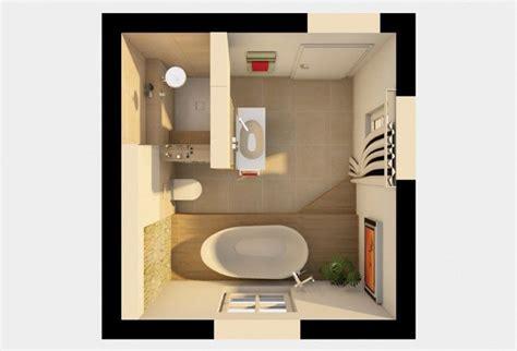 Kleines Bad Grundriss Dachschräge by Grundriss 3d Badezimmer Planung Bathroom Badezimmer