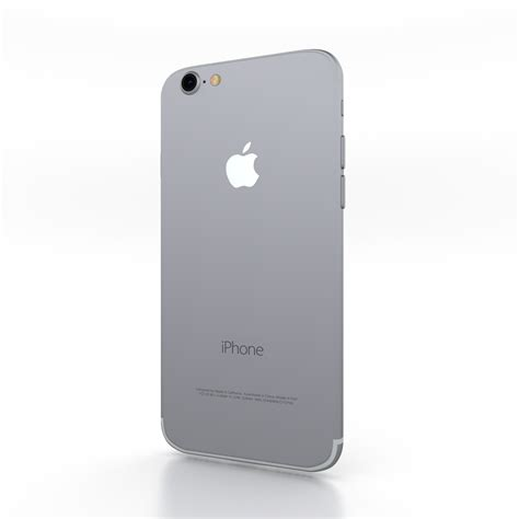 iphone  space gray  dragosburian docean