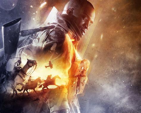 Battlefield 1 Animated Wallpaper - wallpaper battlefield 1 xbox one hd 1676