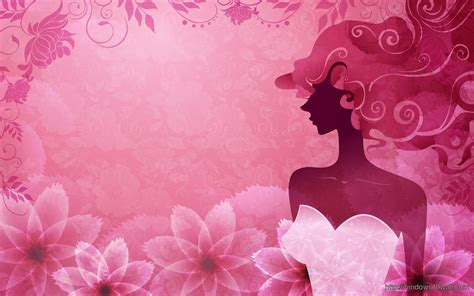 girly wallpapers backgrounds 56 images