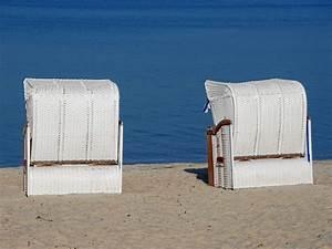 Nehmen Sie Platz : ferienwohnung inselblick gl cksburg frau petra oest ~ Orissabook.com Haus und Dekorationen