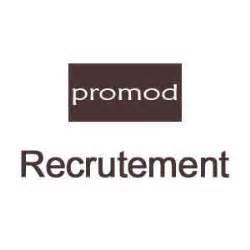 promod siege social promod recrutement espace recrutement