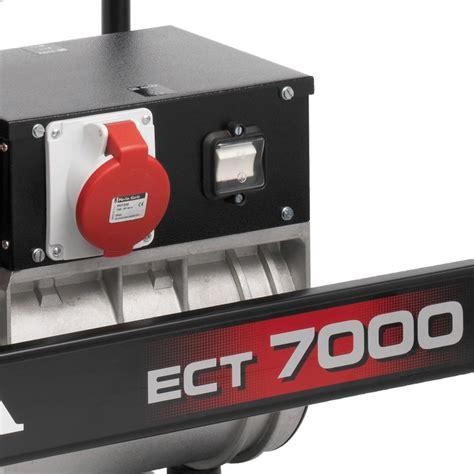 honda ect 7000 instalaciones y mantenimientos talleres sorolla ect 7000 honda generador polivalente