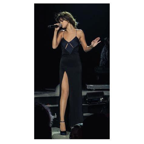 UPDATED Selena Gomez Revival Style u2013 Selena Gomez Style Blog