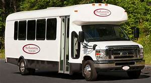 Minibus Ford : mini coach activity bus rental atlanta atlantic limo ~ Gottalentnigeria.com Avis de Voitures