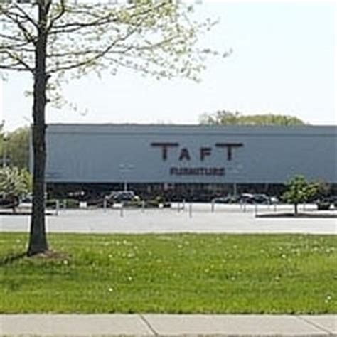 taft furniture furniture stores albany ny reviews
