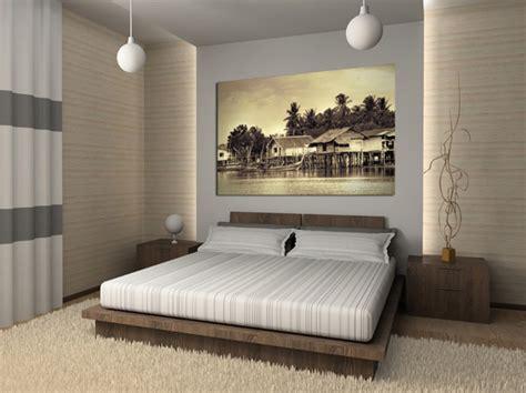 style deco chambre decoration chambre idee visuel 3