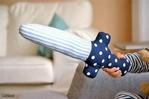 Spielzeug Für Jungs 94 : schwert aus stoff n hen in 2018 blog cuchikind pinterest stoffe blogspot de und n hen ~ Orissabook.com Haus und Dekorationen