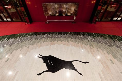 foyer torino il foyer toro visto dall alto torino instastyle