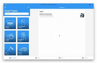 Tablet Desktop Master