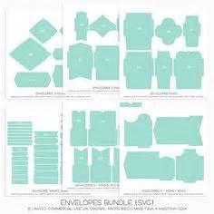 cricut box templates cricut templates on box templates cutting files and a2 envelopes